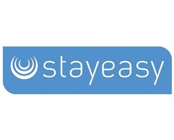 Stayeasy